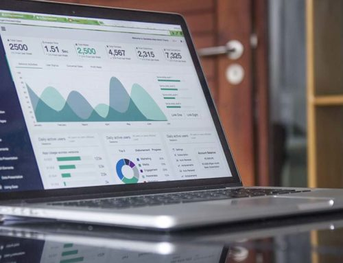 Your Digital Marketing Plan